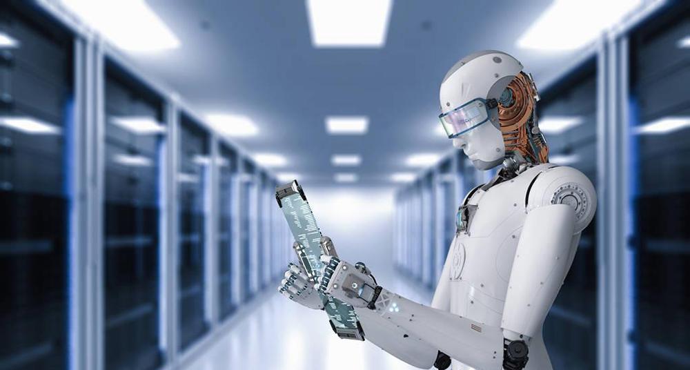 智能搬运机器人应该具备什么性能?